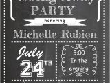 Leaving Party Invitation Template Farewell Party Invitation Template 29 Free Psd format