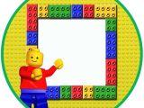 Lego Birthday Party Invitation Free Template Free Lego Invitation Template 2 Invitations Online
