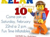 Lego Party Invitation Template Free 40th Birthday Ideas Free Lego Birthday Party Invitation