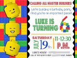 Lego Party Invitation Template Free Lego Party Invitation Printable Google Search Lego