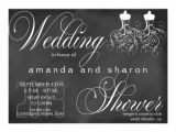 Lesbian Wedding Shower Invitations Lesbian Wedding Shower Sex Porn Images