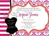 Lingerie Party Invites Lingerie Party Games Free Printable In Teal Lingerie Party