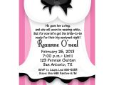 Lingerie Party Invites Party Invitation Templates Lingerie Party Invitations