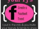 Lipsense Facebook Party Invite 16 Best Images About All Day Lipstick Lipsense On