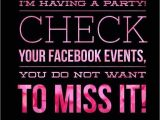 Lipsense Facebook Party Invite 65 Best Images About Lipsense by Senegence Distributor