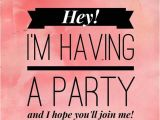Lipsense Launch Party Invite I M Hosting My Jamberry Nails Launch Party On