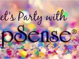 Lipsense Launch Party Invite Just the Joy S You Re Invited Lipsense Launch Party