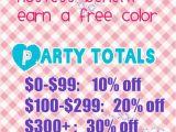 Lipsense Launch Party Invite Lipsense Party to Pin On Pinterest thepinsta