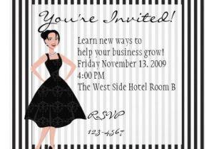 Little Black Dress Bachelorette Party Invites 12 Best Little Black Dress Bachelorette Party Invitations