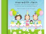 Little Girl Tea Party Invitation Ideas Birthday Tea Party Invitations Party Ideas Pinterest