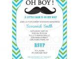 Little Man Baby Shower Invitation Templates Free Baby Shower Invitation Templates Little Man Baby Shower