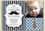 Little Man Birthday Invitation Template Free Online Free Little Man Birthday Party Invitations Template Free