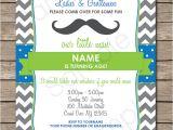 Little Man Birthday Invitation Template Mustache Party Invitations Little Man Party Birthday Party