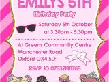 Lol Birthday Invitation Template An Lol Doll themed Birthday Party the Wee Sparkle