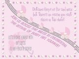 Long Distance Baby Shower Invitation Wording Baby Shower Invitation Long Distance Boy or by Mymommysdesigns