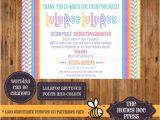 Lularoe Party Invite Wording Digital Lularoe Return Policy Wording Can Be by