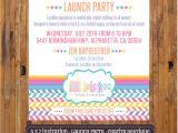 Lularoe Party Invite Wording Lularoe Launch Party Invitation Lularoe by thehoneybeepress