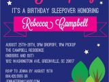 M and M Birthday Invitations Green Camping Birthday Party Invitation Wording for Baby