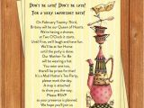 Mad Hatter Tea Party Invitations Free Printable Mad Hatter Tea Invitation Baby Bridal Shower Printable