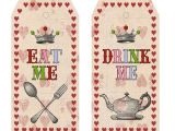 Mad Hatter Tea Party Invitations Free Printable Mad Hatter Tea Party Invitations Decorations Art