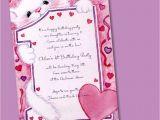 Make 1st Birthday Invitations 1st Birthday Party Invites