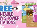 Make A Baby Shower Invitation Online Free Create Baby Shower Invitations Free – Diabetesmangfo