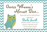 Make A Baby Shower Invitation Online Free Free Baby Boy Shower Invitation Templates