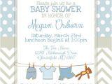 Make A Baby Shower Invitation Online Free Free Printable Baby Shower Invitations Templates