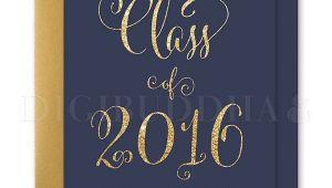 Make A Graduation Invitation Online Free themes Graduation Invitation Maker Also Diy Gradu with