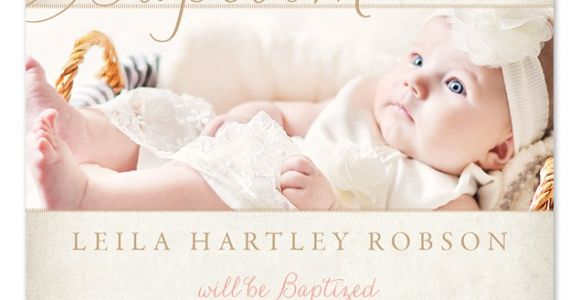 Make Baptism Invitations Online Free Baptism Invite Template Invitation Template