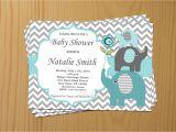Make Free Baby Shower Invitations Create Easy Baby Shower Invites Free Templates