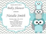 Make Free Baby Shower Invitations How to Make Cheap Baby Shower Invitations Free with