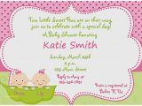 Make My Own Baby Shower Invitations Free Baby Shower Invitation Beautiful Make My Own Baby Shower