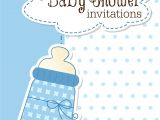 Make Your Own Baby Shower Invitations Online Free Baby Shower Invitations Free Templates