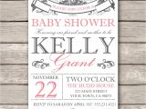 Make Your Own Baby Shower Invitations Online Free Make Your Own Baby Shower Invitations Line Free