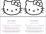 Make Your Own Birthday Party Invitations Free Printable Make Your Own Birthday Invitations Free Template Resume