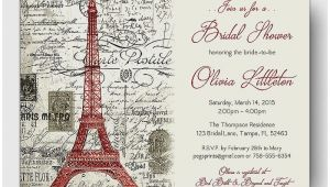 Make Your Own Bridal Shower Invitations Online Free Baby Shower Invitation Best Create Your Own Baby