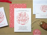 Making Wedding Invitations at Home How to Make My Own Wedding Invitations at Home Pri with