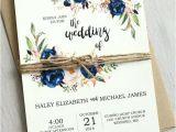 Making Wedding Invitations at Home Making Wedding Invitations Making Wedding Invitations Can