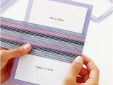 Making Wedding Invitations at Home Wedding Invitation Awesome How to Make Your Wedding