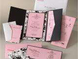 Making Wedding Invitations at Home Wedding Invitation Making Creative Own Printable Design