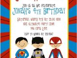 Marvel Party Invitation Template Free 7 Best Images Of Marvel Super Hero Invitations Free