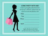 Mary Kay Cosmetics Party Invitations 487 Best Mary Kay Images On Pinterest Mary Kay Cosmetics