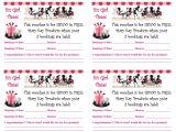 Mary Kay Cosmetics Party Invitations Mary Kay Flyers Templates Printable Mary Kay Party