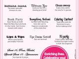 Mary Kay Cosmetics Party Invitations Mary Kay Party Ideas Related Keywords Mary Kay Party