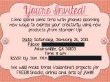 Mary Kay Cosmetics Party Invitations Mary Kay Party Invitations Gangcraft Net