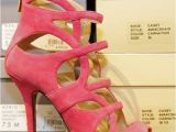 Mary Kay Kick Off Party Invitations Mysweetcharity Gallery Alert Suits for Shelters