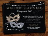 Masquerade Ball Party Invitations Wording Masquerade Party Invitation Wording