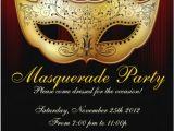 Masquerade Party Invitation Template Free 20 Masquerade Invitation Templates Word Psd Ai Eps