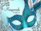 Masquerade Party Invitation Template Free 24 Masquerade Invitation Templates Word Psd Ai Eps